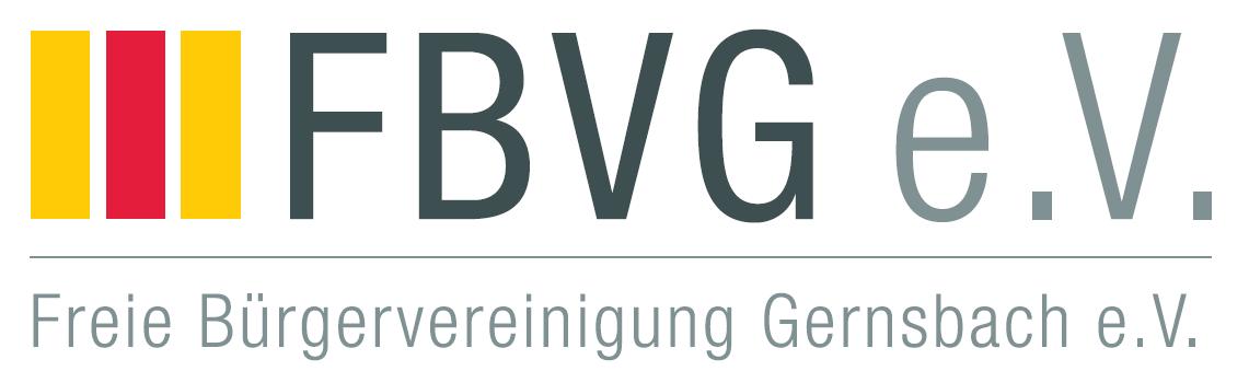 Rewe Gernsbach
